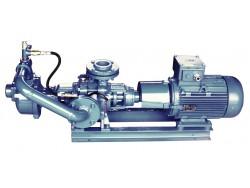 DBB 635 KE 2''